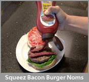 Squeez-bacon-embed